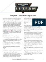 kill_team_designers_commentary_en.pdf
