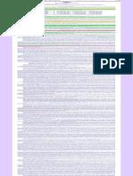 MIAA V CA 495 SCRA 591 (2006).pdf