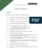 estadisticas y probabilidad.pdf
