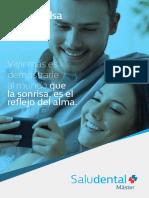 PDF Dental 2019
