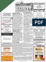 Merritt Morning Market 3335 - October 2