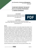31013.pdf
