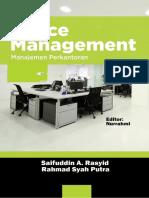 OFFICE_MANAGEMENT_BUKU_AJAR_TAHUN_2018.p.pdf