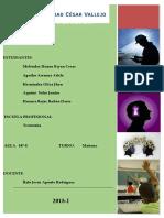 (1). Portafolio Desarrollo Personal - 2018