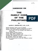 422615950-Family-Code.pdf