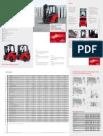Linde 1219 pdf
