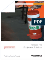 Wormald-Portable-Fire-catalogue.pdf