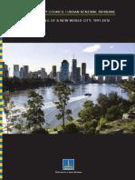 Brisbane - Urban Renewal.pdf