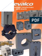 LOW VOLTAGE CTS GB 2009.pdf
