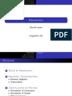 Phoneticshandout.pdf