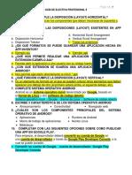 Guía de Electiva Profesional