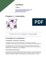 Cours de Métabolisme.docx