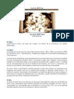 La Ley del Uno.pdf