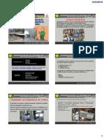 ENSAYOS EN ROCAS.pdf