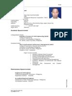 Dean Arig CV May 2019.doc