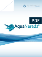 AquaNereda Brochure 1017 Web