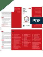 Postgrado Cooperación OEI-UNED
