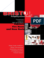 1-Bristol Cabinets Fire Hose and Hose Reels.pdf