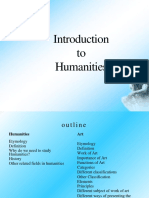 introductiontohumanities.pptx