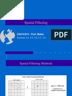 SpatialFiltering.ppt