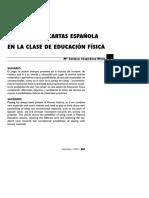Dialnet-LaBarajaDeCartasEspanolaEnLaClaseDeEducacionFisica-1065709.pdf