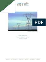 transmission lines digital scan v8 final