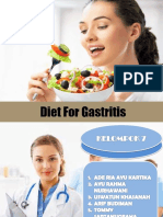 304976311-Diet-Gastritis.pptx