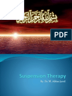 suspension-therapy (1).pptx