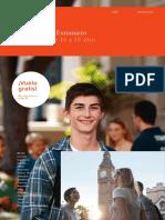 Catalogo EF