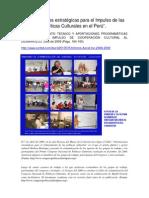 Orientaciones_estratégicas_para_el_impulso_de_las_políticas_culturales_2009