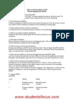 QB106432_2013_regulation