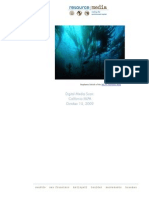 mlpa digital media scan final docx