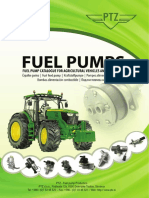 Diesel fuel pump catalogue PTZ.pdf