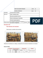 ELECTRONICA LAB3.pdf