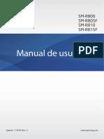 SM-R800_R805F_R810_R815F_UM_Open_Tizen_Spa_Rev.1.1_181122.pd.pdf