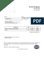 Facture de Mr Ousmane Wade.pdf
