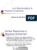 lab5_Ch2_sequence_similarity.pdf