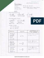 'wuolah-free-ING_ELEC_apuntes.pdf'.pdf