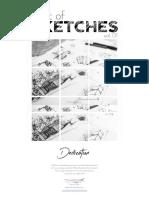 Best of Sketches Vol 01 v2