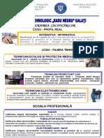 Descriere_calificari_CT_RADU_NEGRU_2019_2020.docx