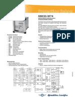 N82-ING-R1-_MM30-W74