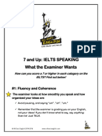 7-and-Up-Cheat-Sheet-What-the-Examiner-Wants-on-the-Speaking-Section-of-the-IELTS-new.pdf