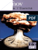 Fin de L'Eternite, La - Isaac Asimov