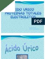 Electro Final[1]