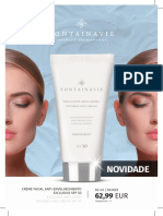 antiaging_spf50_pt_1528282276