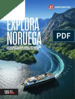Hurtigruten-2018