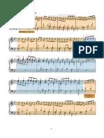 BACH RONDÓ_BWV 822-3.pdf