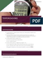 6. TEMPORIZADORES.pdf