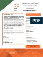 Publicitação Ação AEMultimediaB - T1