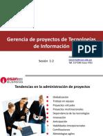 MDTIGerencia de Proyectos de Tecnologias de informacionses1-2X.pdf